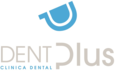 Clinica Dental DentPlus ltda