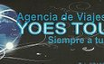 YOES TOURS